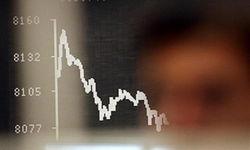 Эксперты: Испания тянет ЕС в рецессию