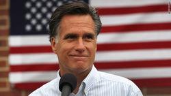 Митт Ромни - официальный кандидат. Что ждет Россию в случае его избрания