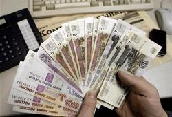 """""""Reuters"""": Россия может развернуть валютную политику развивающихся стран"""