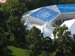 Путин заинтересовался объектами Олимпиады-2014 после землетрясений