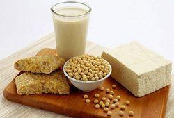 Текущая ситуация рынка соевых бобов: вышел очередной отчет USDA