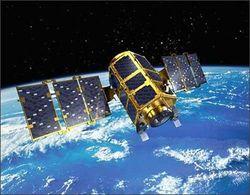 У России проблемы с запуском даже спутников-шпионов ГРУ и Минобороны