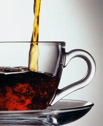 Чай способен предотвратить рак простаты - медики