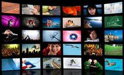 В Лондоне будет только цифровое телевидение