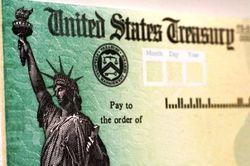 Рынок трежерис США: перспективы для трейдеров