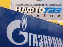 Янукович предупредил Россию о потере украинского рынка газа