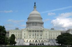 Хельсинкская комиссия США сравнивает Украину с Беларусью