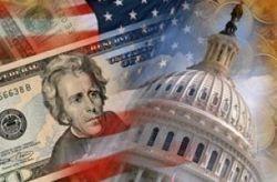 В США предпримут дополнительные меры по стимулированию экономики