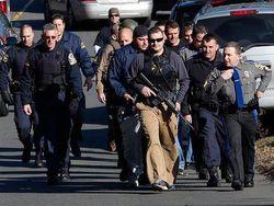 Белый дом завалили требованиями ограничить продажу оружия