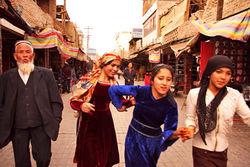 Почему власти Узбекистана стерилизуют узбекских женщин
