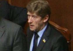 Роман Забзанюк