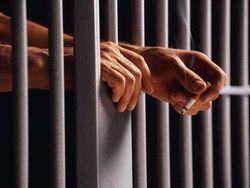 В Узбекистане приняты новые правила свиданий и свадеб для заключенных
