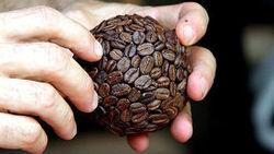 Ученые назвали угрозы злоупотребления кофе