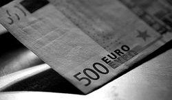 """""""Atlantico"""": будет ли обвал евро для спасения... Евросоюза"""