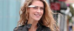 Начинается бесплатная раздача 8 тысяч Google Glass для тестирования