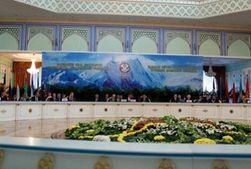 Саммит СНГ: участники достигли многих выгодных договоренностей