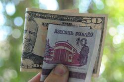 НББ рассчитывает на кредиты от МВФ и ЕврАзЭС