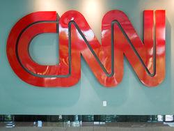 CNN запустил серию телепередач об Украине