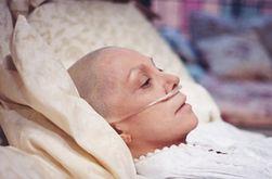 Химиотерапия угнетает антираковый потенциал иммунной системы