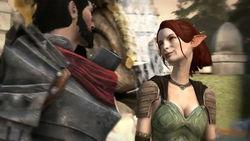 Релиз Dragon Age 3 может быть отложен