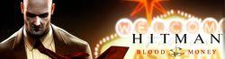 Hitman: Absolution и его первые подробности с Е3 2012