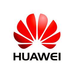 Huawei рассчитывает на десятипроцентный рост прибыли в год
