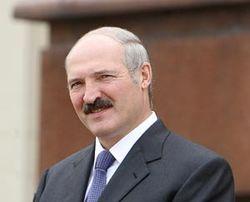 Лукашенко едет в Венесуэлу, Эквадор и на Кубу