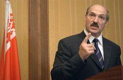 Лукашенко приказал рожать детей, чтобы получить льготное жильё