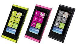 Совместными усилиями Microsoft и Huawei будут созданы смартфоны для африканского рынка