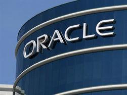 Компания Google признана виновной в нарушении авторских прав Oracle