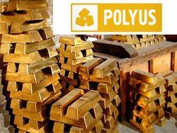 Polyus Gold избавился от киргизских и казахстанских активов