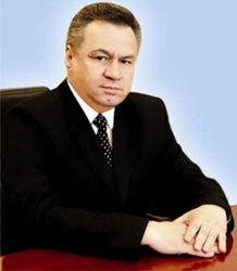 Шариф Саид