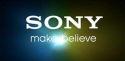 Sony анонсирует свои разработки после Microsoft