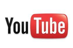 Теперь украинцы смогут зарабатывать на YouTube