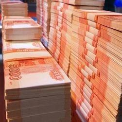 95 млн. рублей - награда Чечне за самый эффективный бюджет в РФ