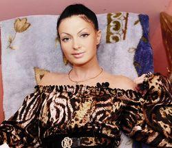 Участница «Дома-2» Евгения Феофилактова готова родить в прямом эфире