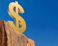 """""""Фискальный обрыв"""" США: плюсы и минусы для всего мира"""