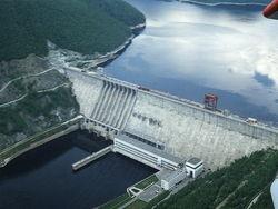 Какие убытки понесет Узбекистан от строительства Рогунской ГЭС?