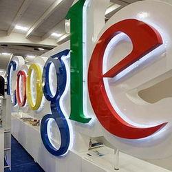 Google бьет рекорды – 50 млрд. долларов годового дохода