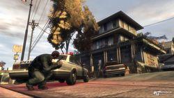 Причины, по которым с нетерпением ждем Grand Theft Auto