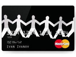 Финансовая группа «Лайф» опровергла причастность к выпуску «карты Навального»