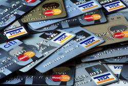 Законопроект НБУ приведет к изоляции Украины на рынке платежных карт