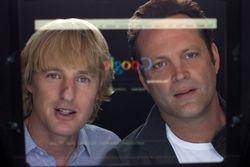 В Google+ представили трейлер комедии о Google
