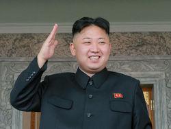 Дырявые санкции: Миллионы Ким Чен Ына благополучно лежат в банках Китая
