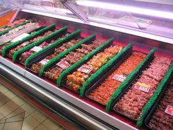Эксперты Masterforex-V: почему цена говядины в мире растет, а свинины падает