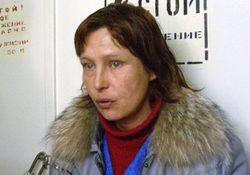 Мать Оксаны Макар назвала виновника трагедии