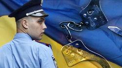 Почти четверть украинцев поддерживают переименование милиции