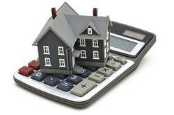Что нужно знать о налоге на недвижимость в Украине