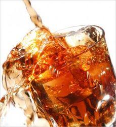 Газированные напитки – причина смерти 180 тысяч людей по всему миру