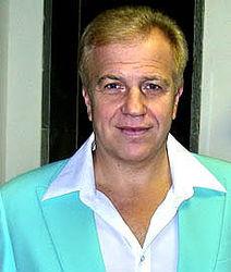 Белорусского певца Якова Науменко убили в Севастополе